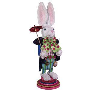 White-Rabbit-Nutcracker-angle-view