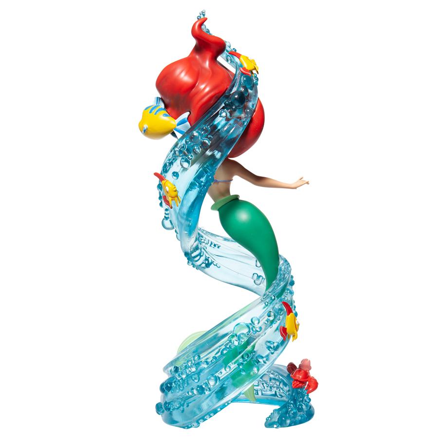 Ariel-Grand-Jester-back-view