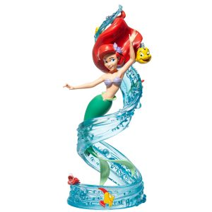 Ariel-Grand-Jester-front-view