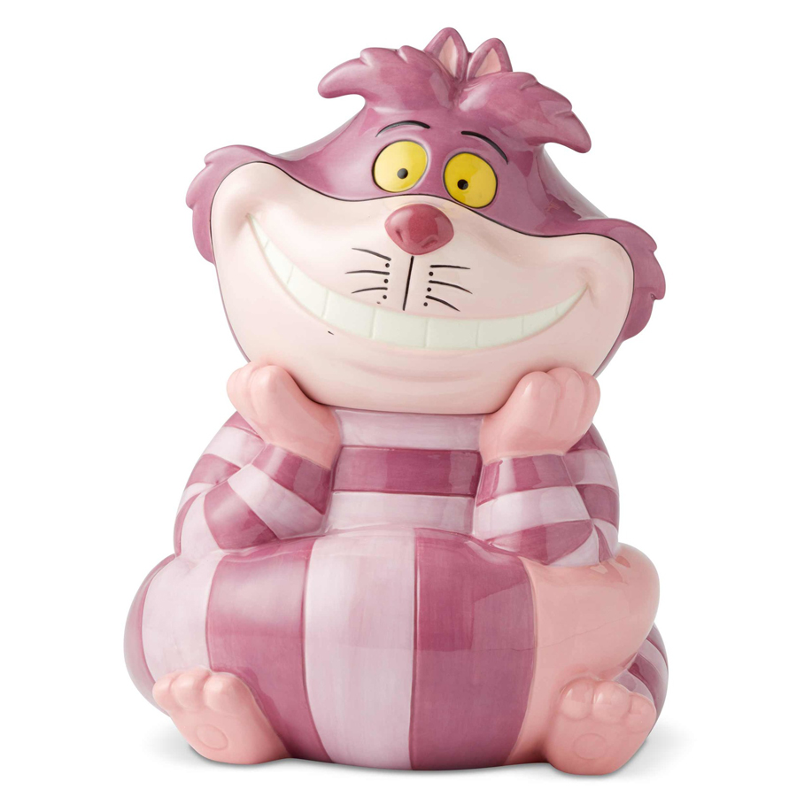 Cheshire-Cat-Cookie-Jar