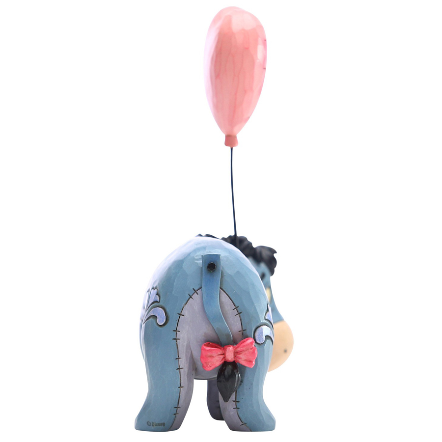 Eeyore-with-Balloon-back-view