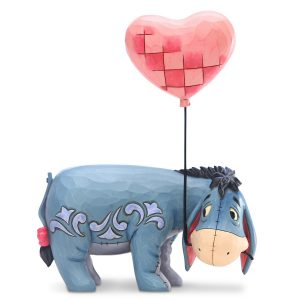 Eeyore-with-balloon-front-view