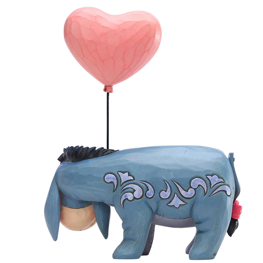 Eeyore-with-balloon-side-view