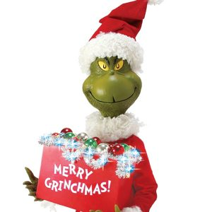 Grinch-Merry-Christmas-Large-close-up