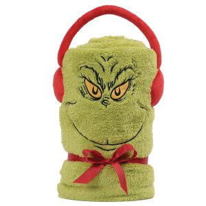 Grinch-Snow-throw-Blanket