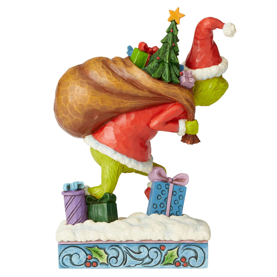 Grinch-Tip-Toeing-back-view