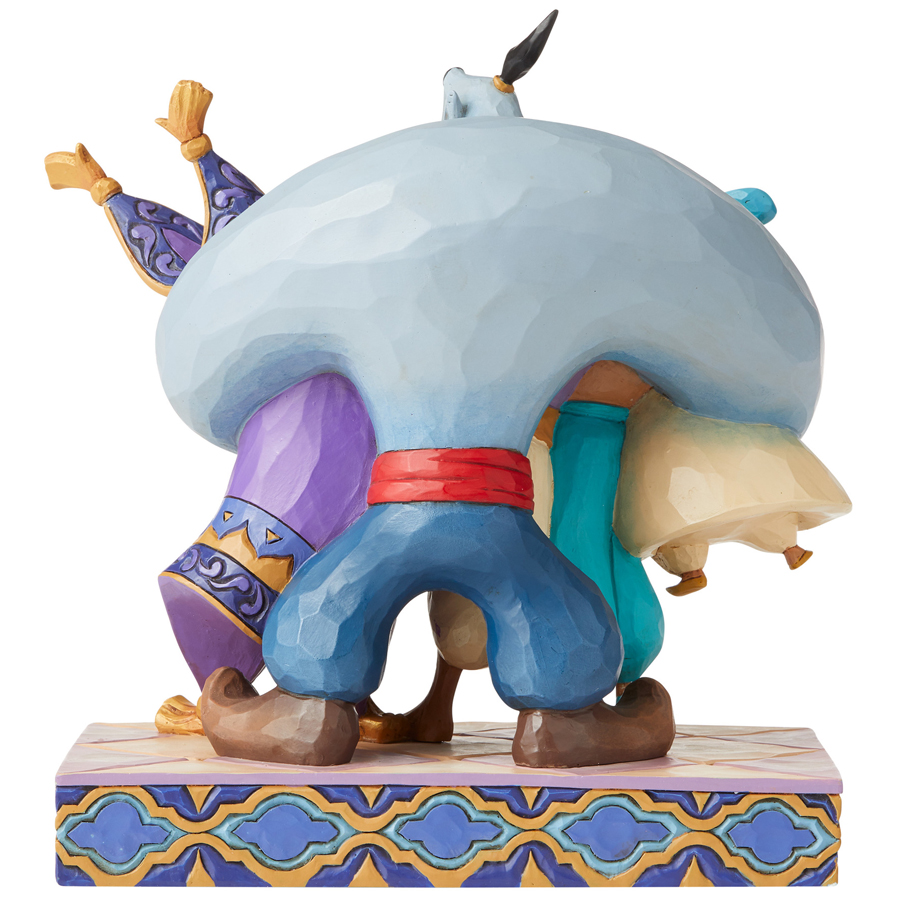 Aladdin-Group-Hug-back-view