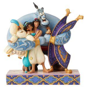 Aladdin-Group-Hug-front-view