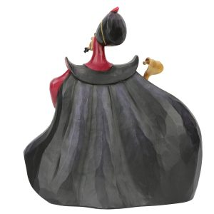 Jafar-Villian-back-view