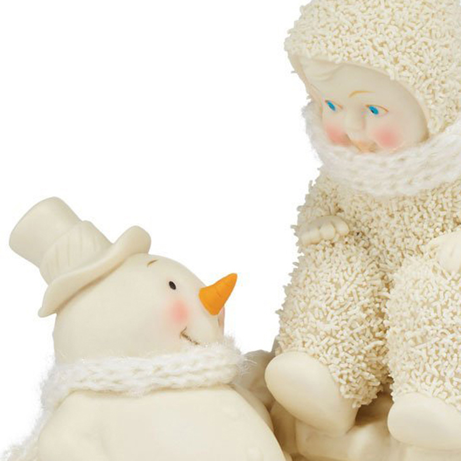 Snowbaby-Make-New-Friends-close-up