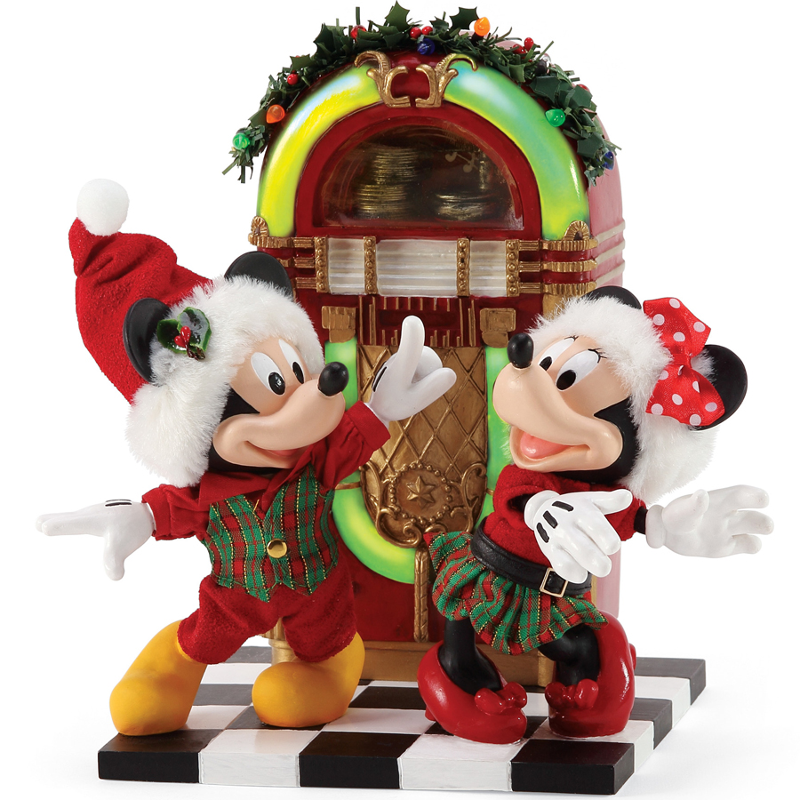 Mickey-Jingle-Bell-Swing