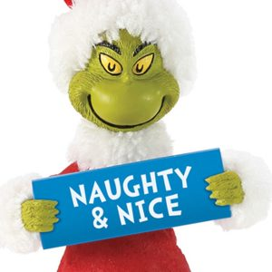 Grinch-Naughty-or-Nice-close-up-ornament