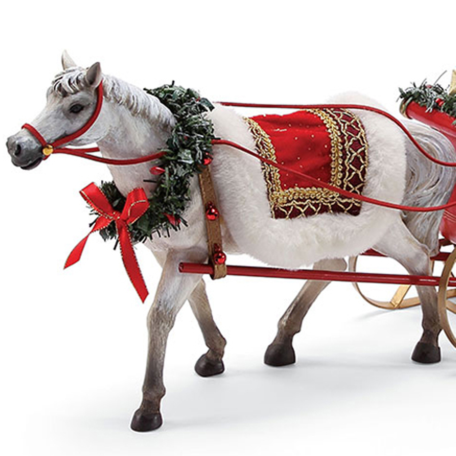 One-Horse-Open-Sleigh-horse-close-up