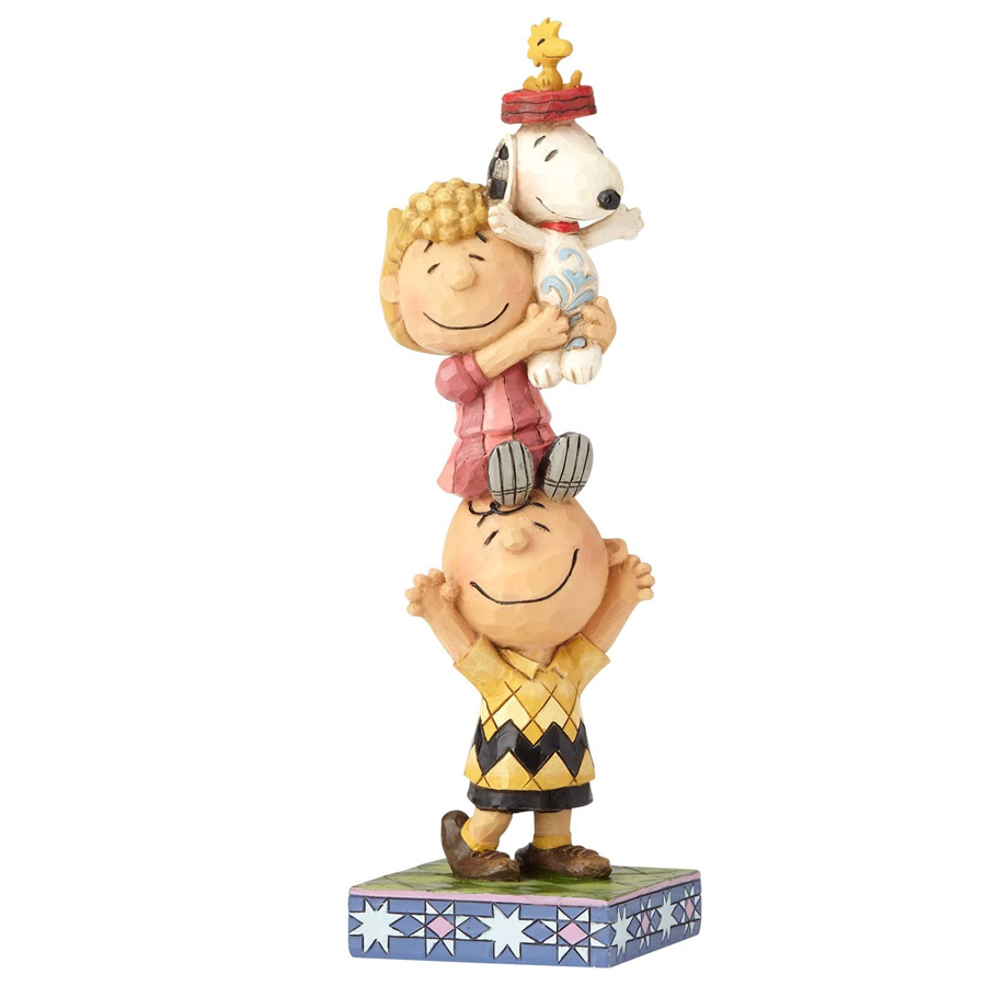 Peanuts-Stacked-angle-view