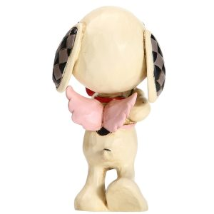 Snoopy-Cupid-back-view