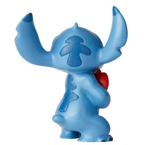 Stitch-with-Heart-back-view