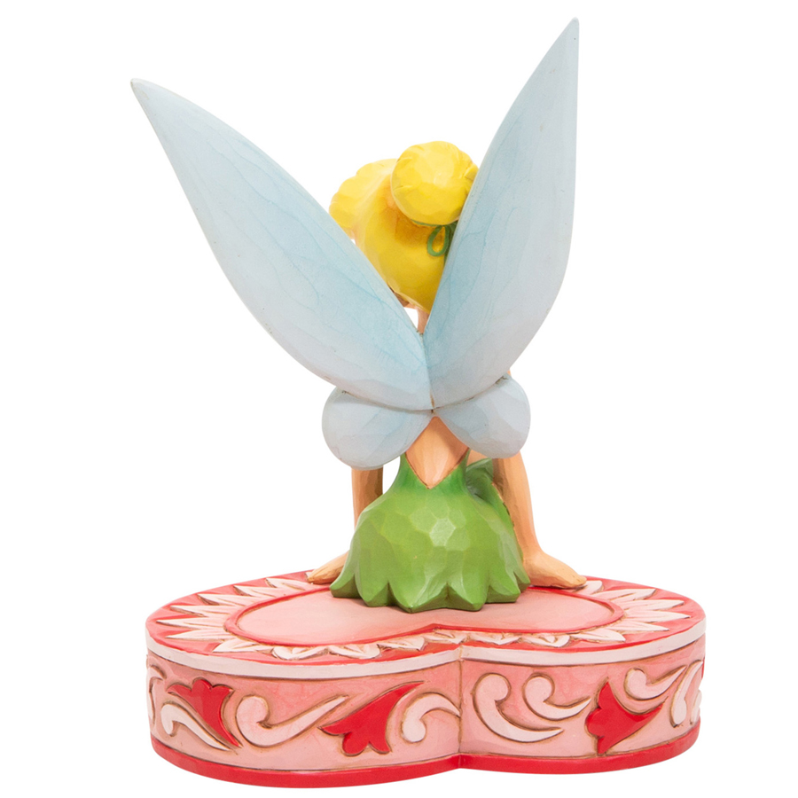 Tink-on-Heart-back-view