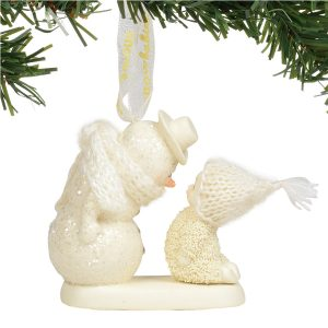 Snow-Baby-Words-of-Wisdom-Ornament