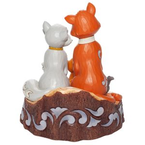Aristocats-Carved-by-Heart-back-view