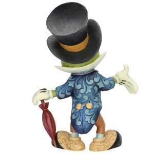Jiminy-Cricket-Large-Statue-back-view