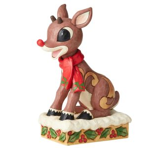 Rudolph-Large-angle-view-light-off