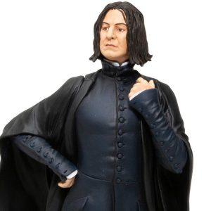 Snape-close-up